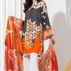 Orient Textile Karandi Embroidered Winter Collection 2018
