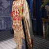 Winter Silk Collection 2018-19 by Sana Safinaz