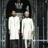 Latest Bridal Collection at PBCW 2018 by Munib Nawaz