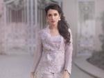 Wedding Wear Collection 2019 by Farah Talib Aziz
