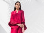 LuLu Winter Festive Collection 2019 by Sania Maskatiya