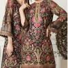 Latest Baroque Women Luxury Collection 2019