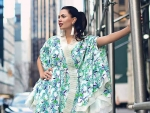 Latest Bagh e Gul Collection 2019 by Gul Ahmed