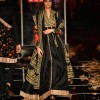 Rohit Bal Fashion Collection at Lakme Fashion Week 2019