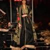Rohit Bal Fashion Collection at Lakme Fashion Week 2019