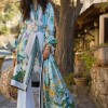 Summer Lawn Collection 2019 by Elan