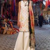 Summer Lawn Collection 2019 by Zara Shahjahan