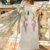 Luxury Lawn Collection 2019 by Sana Safinaz