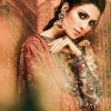 Aiza Khan Brand Photoshoot Latest Pictures