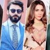 Gohar Rasheed Alleged Bold Scene Rumor with Humaima Malick in Maula Jatt