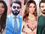 Gohar Rasheed Alleged Bold Scene Rumor with Humaima Malick in Maula Jatt