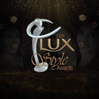 Most Awaited Nominations in Lux Style Awards 2019