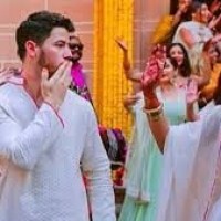 Divorce 3 Months after Marriage Between Nick and Priyanka?