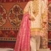 Al Karam Festive Dress Collection 2019 for Eid