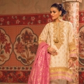 Al Karam Festive Dress Collection 2019 for Eid