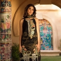 Latest Spring Summer Collection by Firdous 2019