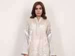 Luxury Pret Collection 2019 by Insam by Insia Sohail