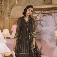 Luxury Collection 2019 by Ethnic by Outfitters
