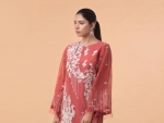 Ready to Wear Eid Collection 2019 by Sapphire