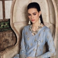 Festive Luxury Collection by Gul Ahmed