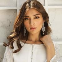 Natasha-Kamal-Casual-collection