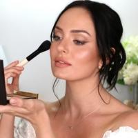 Easy Summer Hair & Makeup Tips for Summer Weddings