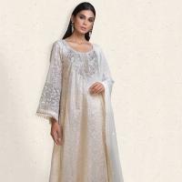 Tena Durrani New Pret Luxury Latest Collection 2019