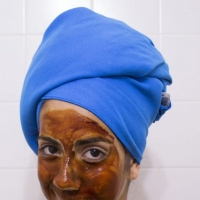 Face Masks Wonderful Spa Experience at Home