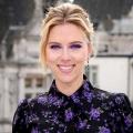Top Ten Grossing Actresses 2019