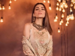 Luxury Collection Manara 2019