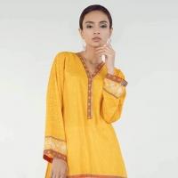 Orient Midsummer Collection 2019