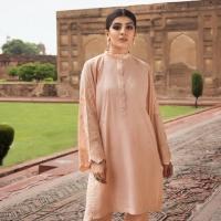 Sapphire Intermix, Fresh Dress Collection 2019