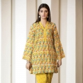 Latest Universal Cambric Collection by Sitara Studio