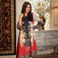 Gul Ahmed: Fall Women Collection 2019-20