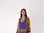 Khaadi Presents Women's Kurta Collection 2019-20