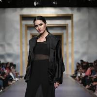 Maheen Khan Collection 2019