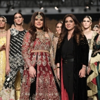 Madhubala Collection at PHBCW19
