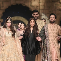 Diwan-i-Khas Collection by ShamsaHashwani at PHBCW 2019