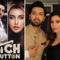 Upcoming Pakistani Movies in 2020