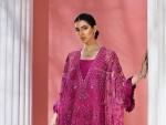 Elan Luxury Pret Party Wear Collection 2020