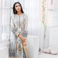 Gul Ahmed Summar Lawn Collection 2020