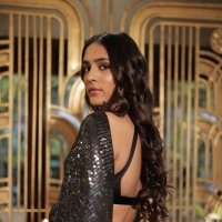 Manish Malhotra Makeup Collection 2020