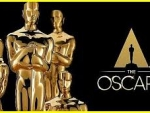 OSCARS Awards 2020 List of Winners