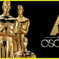 OSCARS Awards 2020 List of Winners