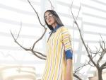 Sana Safinaz Spring Collection 2020