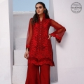 Zainab Chottani Luxury Pret Dresses 2020