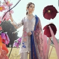 Latest Lawn Collection 2020 by Cross Stitch