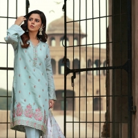 Kayseria Luxury Pret Dresses Wedding Season 2020