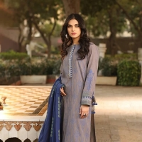Jacquard Weave Collection 2020 by LSM
