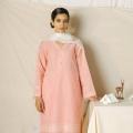 Zara Shahjahan Lawn Collection 2020